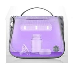 59S Feeding Bottle Sterilizing Bag