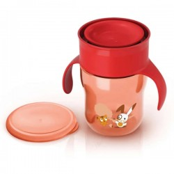 Avent Grown Up Cup - Red