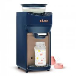 Beaba Milkeo Automatic Bottle Maker