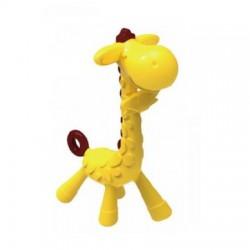 Ange Giraffe Teether
