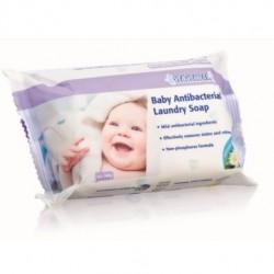 Babisil Baby Antibacterial Laundry Soap (Chamomile)