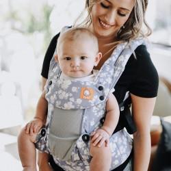Baby Tula Explore Coast Baby Carrier - Sophia