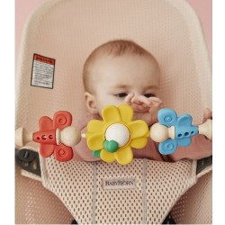 Babybjorn Toy for Bouncer - Flying Friends