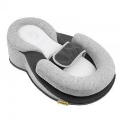 Babymoov Cosydream+ Sleeping Positioner