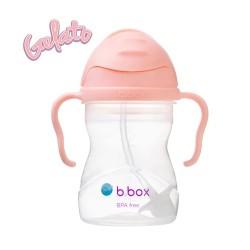 B.Box Straw Cup - TUTTI FRUTTI