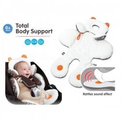 Benbat Total Body Support