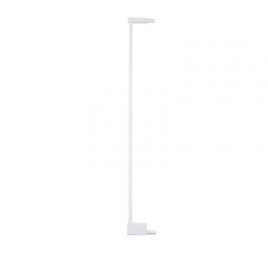 Bettacare 1-Bar Extension 7.2 cm for Auto-Close Gate