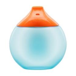 Boon Fluid Sippy Cup