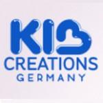 Kid Creations