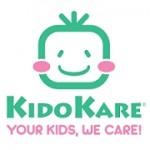 KidoKare