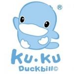 KuKu Duckbill