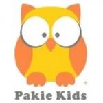 Pakie Kids