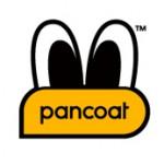Pancoat