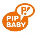PIP Baby