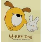 Q-BBY Dog