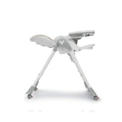 Brevi Convivio high chair