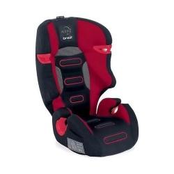Brevi Aston b.fix Car Seat - Red