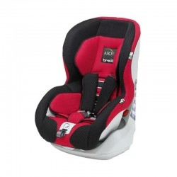 Brevi AXO Carseat - Red