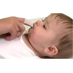 Brush-Baby DentalWipes - 28 pcs