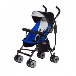 C-Max Light Stroller