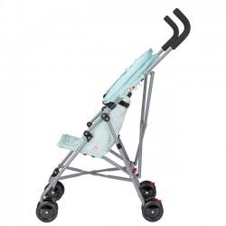 California Bear Stick Buggy Light Stroller - Blue