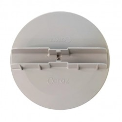 Caraz Baby Room Panel Support Disc - 1 pcs