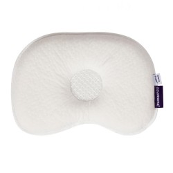 Clevamama ClevaFoam Infant Pillow (3100)
