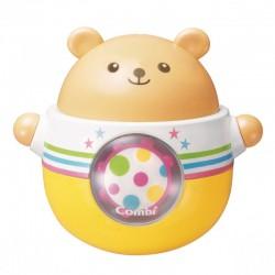Combi Bear Rolly Polly