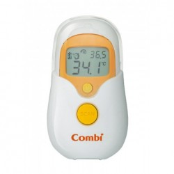 Combi non-contact Themometer