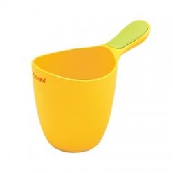 Combi Bucket