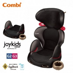 Combi Joykids Mover Carseat