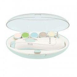Combi Baby Nail Trimmer