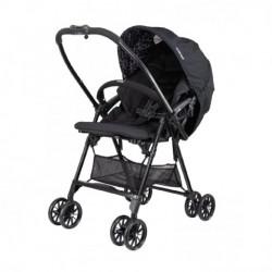 Combi NEYO Plus Stroller (BK) - Black