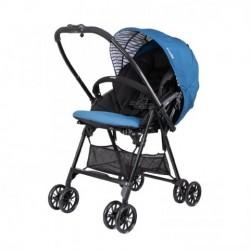 Combi NEYO Plus Stroller (NB) - Blue