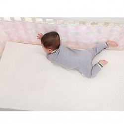 Comfi Breathing Cot Liner