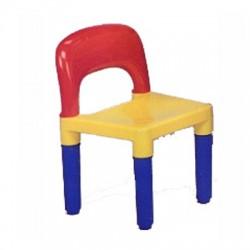 Baby Star x Delsun Chair