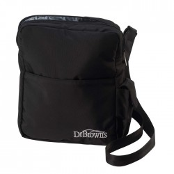 Dr Brown's Insulated Bottle Tote