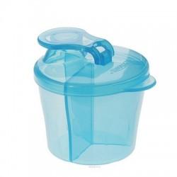 Dr Brown's Milk Powder Dispenser - Blue