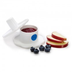 Dr Brown's Food Masher