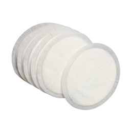 Dr Brown's Disposable Breast Pads- 30 pcs