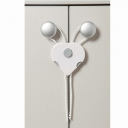 Dreambaby Flexi-Lock