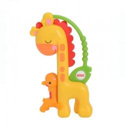 Fisher Price Giraffe Slider