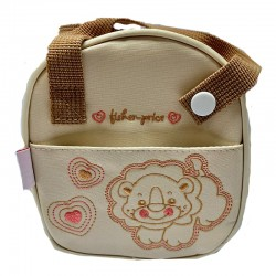 Fisher Price Precious Planet Baby Accessory Bag
