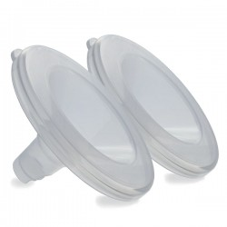 Freemie Closed System 25mm Breast Funnels