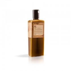 Ginger Ginger Hair Conditioner 360 ml