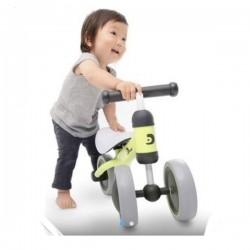ides D-Bike Mini - Yellow