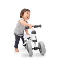 ides D-Bike Mini - White