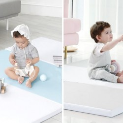 ifam Ruun Shell playmat (3S)