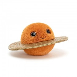Jellycat Astrotastic Planet