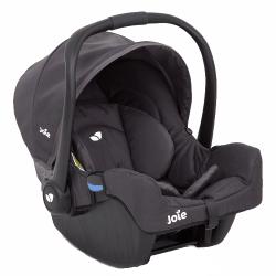 Joie Gemm infant car seat  – Ember